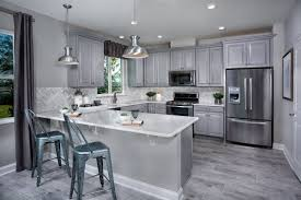 new homes for sale in st augustine fl southshore community by