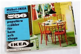 order ikea catalog ikea catalogue from 1965 the style files