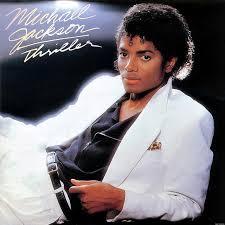 top pop artists top pop artists of the 80s