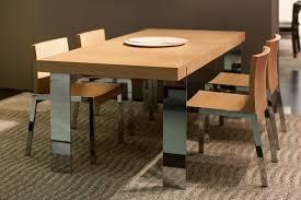 sedie rovere tavolo fli sedie cht legno rovere sbiancato e g cavallini