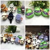 Cheap Ty Stuffed Animal Unicorn Free Shipping Ty Stuffed Animal