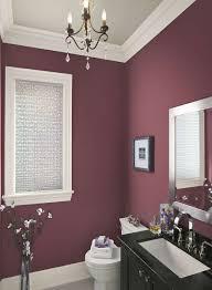 Painting Bathroom Ideas Best 10 Small Half Bathrooms Ideas On Pinterest Half Bathroom