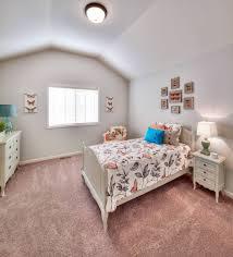 Home Decor Overland Park Ks Wilshire Ridge Overland Park Ks New Homes Summit Homes