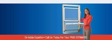 window replacement dallas window world of dallas u0026 fort worth
