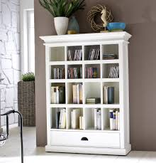 living room shelving units uk centerfieldbar com