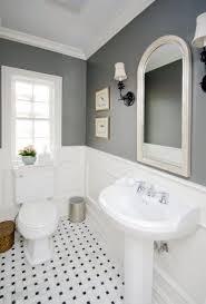 spectacular inspiration bathroom chair rail ideas on bathroom