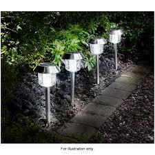 solar led stake lights 2018 led solar lights garden hanging ls 65cm 60lm abs outdoor