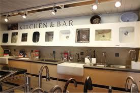 kitchen faucets seattle best plumbing seattle plumbing contractor