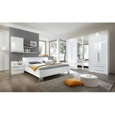 Schlafzimmer Set 140x200 Schlafzimmer Set Kaufen Porta Online Shop