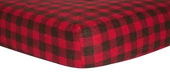 bedroom fabulous baby mattress size camping cot mattress pad