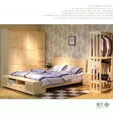 Sell Bedroom Furniture Pine Wood Bedroom Furniture Durable Pine Bedroom Furniture Home
