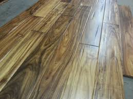 hardwood flooring home improvement products at discount prices