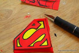 how to make superman logo cake 12 000 vector logos