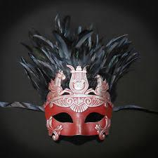 mens venetian masks mens venetian mask ebay