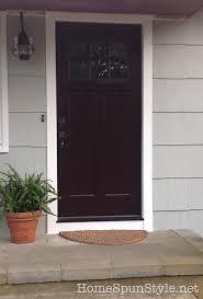 beach house exterior color scheme u2013 home spun style