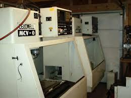 meldas mo operator manual factory daily