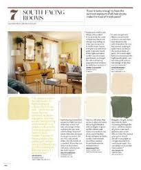 house beautiful 500 favorite paint colors 25 colorful neutrals
