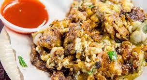 chien cuisine raja uda food court jalan raja uda butterworth penang huislaw com