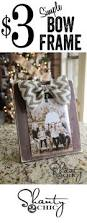 best 25 christmas picture frames ideas on pinterest daily