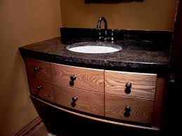 60 inch bathroom vanity double sink lowes top 52 wonderful lowes 60 vanity custom bathroom tops 30 inch