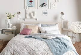 deco chambre romantique déco une chambre 3 ambiances romantique esprit et ambiance