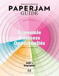 chambre de commerce ales paperjam guide 2017 part 1 biographies by maison moderne issuu
