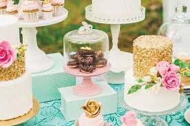 menards bridal registry wediquette wednesday who is allowed to throw a bridal shower