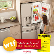 hhgregg thanksgiving hours what u0027s the feature refrigerator feature explained hhgregg