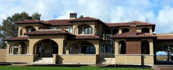 italian style houses free here