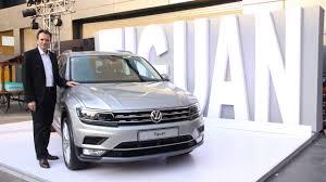 volkswagen ameo vs vento volkswagen india sales up 69 in december despite demonetization