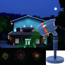 Outdoor Laser Lights Ideas Laser Lights For House And Outdoor Laser Light Projectors
