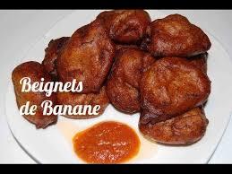recette de cuisine camerounaise gratuit les 106 meilleures images du tableau cuisine camerounaise sur