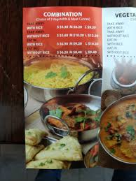 indian cuisine nearby menu at tannu indian cuisine restaurant crows nest