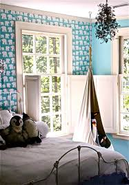 Tomboy Bedroom Flickriver Lakbdesign Fergusandme U0027s Most Interesting Photos