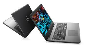 dell inspiron 15 5000 amazon black friday offers inspiron 15 5000 series laptop dell uk
