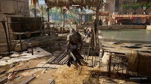 Reddit Assassins Creed Black Flag Why Assassin U0027s Creed Origins Is Actually Black Flag 2