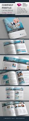 free download layout company profile free company profile design template etame mibawa co