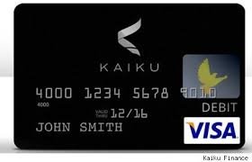 pre paid credit cards should the already banked consider prepaid debit cards aol