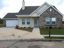 affordable houses for rent near me house for rent near me