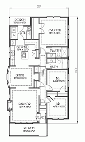 collection arts and crafts house plans photos free home designs