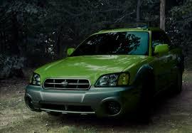 subaru light green automobilių psichologija ir markės rokiškis rabinovičius