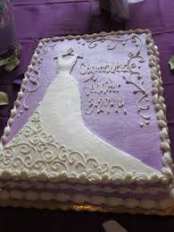 wedding shower cakes bridal shower cakes bridal shower cakes in simple but impressive