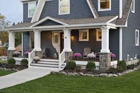 5 roof types what you need to know before you renovate porch advice