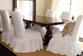chair cover ideas seven amazing chair cover ideas for your home diy home