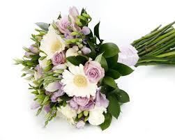 wedding flowers sheffield flowers