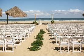 wedding venues in va virginia wedding venues wedding 2018