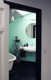 the 25 best seafoam bathroom ideas on pinterest bath room