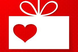 coloriage saint valentin sur hugolescargot com