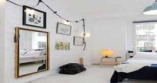 chambre avec pas cher déco chambre 9 astuces pour l embellir à pas cher