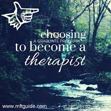 blog u2014 help for the the pre licensed therapist